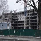 Перинатальный центр в Пензе будут достраивать люди Боринштейна