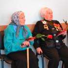 Ветераны блокадного Ленинграда, проживающие в Пензенской области, получат выплату