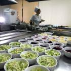 В Пензе для пенсионеров и многодетных открывается бесплатная столовая