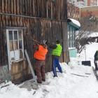 До конца этого года в Пензе будет снесено 56 расселенных домов