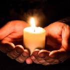 В Пензенской области прошли похороны пропавшего под Рамзаем подростка