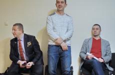 Бывший подчиненный мэра Кувайцева изберется в депутаты от оппозиции?