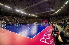 Пензенские футболистки из «Лагуны-УОР» стали призерами чемпионата Европы
