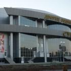 В Пензе пловцы из детской лиги поборются за призы Александра Самокутяева