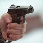 56-летний пензенец предстанет перед судом за стрельбу в полицейского