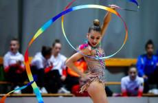 В Пензе стартует чемпионат ПФО по художественной гимнастике