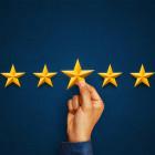 FXPro, Tickmill и Just2Trade — лидеры рейтинга Форекс-брокеров МОФТ