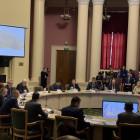 До 2024 года на Пензу выделят более 36 миллиардов рублей