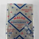 Пензенский «Агропромсервис» производит фальсифицированное масло