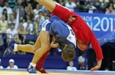 В Пензе состоится межрегиональный турнир по самбо