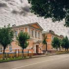 В пензенской гимназии №4 прокомментировали смерть учащегося