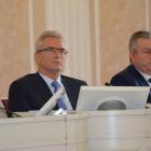 Губернатор и спикер пензенского ЗСО требуют уменьшить себе зарплату