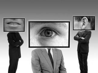 Око «Большого брата». Как будет организована слежка за пензенскими школьниками на ЕГЭ-2019