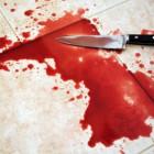 Кровавая драма в Пензе: в пылу ссоры муж зарезал жену