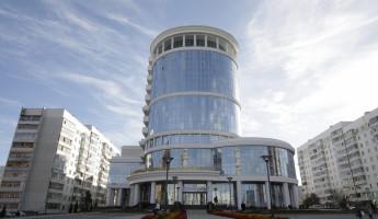 В преддверии 8 Марта в Пензе состоится XII областной женский форум