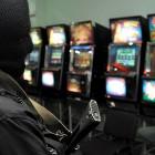 В Пензе «накрыли» сеть подпольных «казино»?
