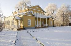 Пензенцы смогут бесплатно посетить Тарханы на 8 марта
