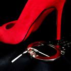 В Пензенской области агрессивная женщина ударила коменданта