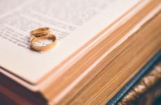 В Пензенской области вор во время следствия женился на 16-летней подельнице