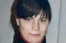 В Заречном разыскивают 25-летнюю девушку
