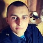К поискам Андрея Савельева подключилась полиция Пензенской области