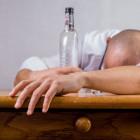 Пьянка с малознакомым уголовником закончилась для кузнечанина печально