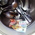 Пенсионерку из Заречного обманули при покупке стиральной машины