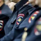 С бутылкой на полицейского. Житель Нижнего Ломова поплатится за спонтанное решение