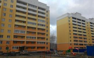 Многострадальные новостройки. Почему пензенцы недовольны своими новыми квартирами