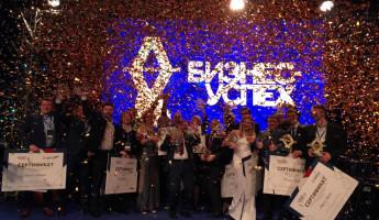 В двух номинациях премии «Бизнес-Успех» победили предприниматели из Пензы