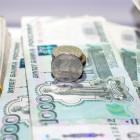 Жительница Пензенской области вытащила чужие деньги из банкомата