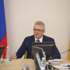 Хроники с планерок губернатора: куда направятся Кабельский и Финогеева в сопровождении Белозерцева