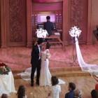 Пензенцы смогут пожениться в Филармонии и Картинной галерее