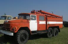ЧП в Пензенском районе: из школы эвакуировали более 150 человек