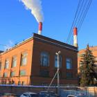 Пензенская ТЭЦ-1 подтвердила максимальную электрическую мощность