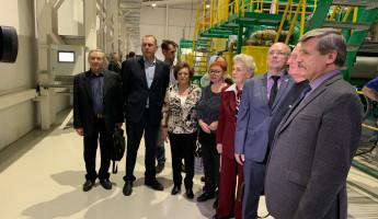 Вдонин показал, как привлекать инвестиции в Пензу