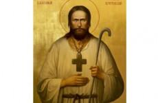 Мощи Иоанна Кочетковского, чудом уцелевшие при пожаре, выставят в Пензе
