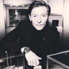 Пензенец Павел Воля переехал на Рублевку