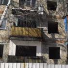 Эффективный менеджмент по-пензенски: беззатратный снос домов и экономия на ненужном