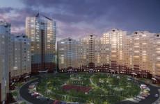 Комфорт-класс жилья в Пензе, Петербурге и Минске. Сравниваем