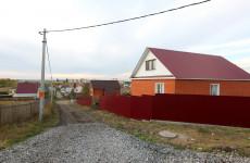 Пензенская область: оптика от «Ростелекома» пришла в коттеджи