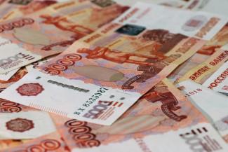 Пензенские управляющие компании задолжали более 30 миллионов рублей за теплоснабжение