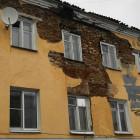 Как коммунальщики рушат жилые дома в историческом центре Пензы
