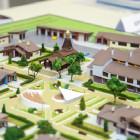 Пензенская область: «Новые берега» с «Ростелекомом»