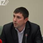 Можно не только руками, объемы не ограничены… Пензенские депутаты пересмотрят нашумевший закон