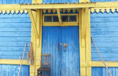 Обнародованы фото с места жуткого убийства в Пензенской области