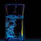 Пензенец может получить реальный тюремный срок из-за бутылки водки