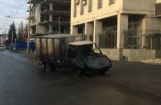 В Сети появилось еще одно видео с места смертельного ДТП на Кирова в Пензе