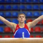 Более 20 пензенских спортсменов выступят на первенстве ПФО спортивной гимнастике