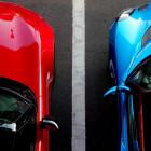 Пензенским автолюбителям придется раскошелиться за парковку в центре города